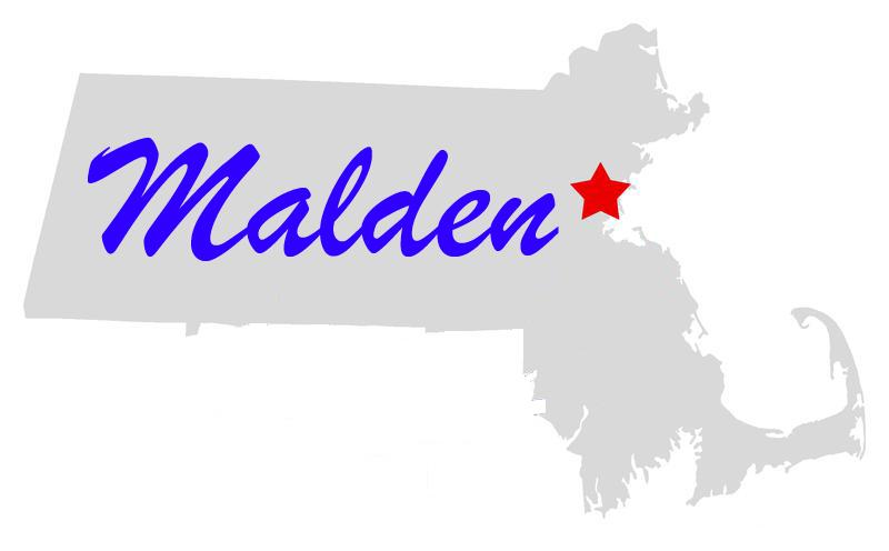 Realtor Malden MA