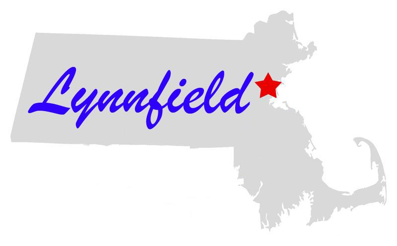 Realtor Lynnfield, MA