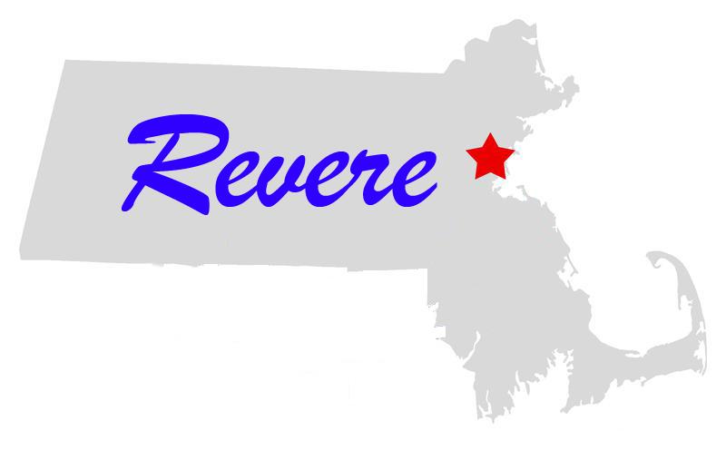 Realtor Revere, MA