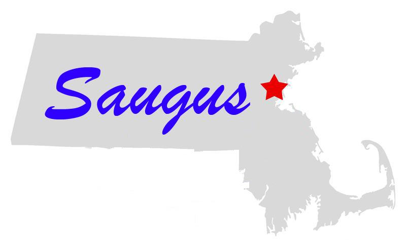 Realtor Saugus, MA
