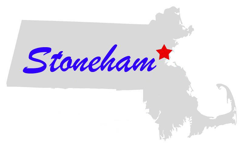 Realtor Stoneham MA