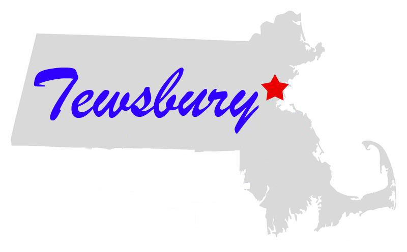 Realtor Tewksbury, MA