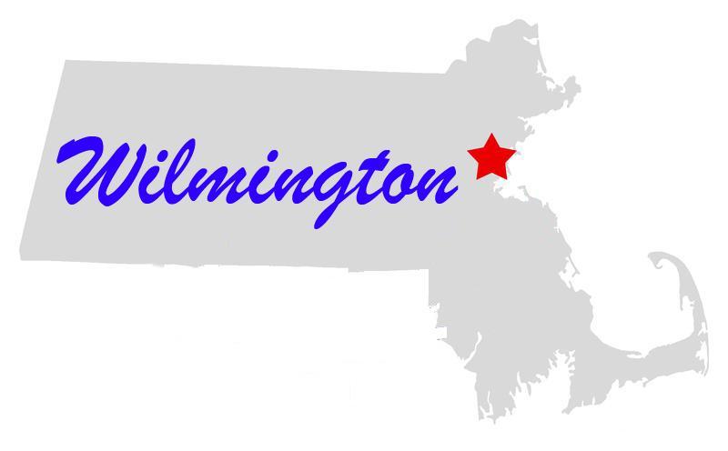 Realtor Wilmington MA