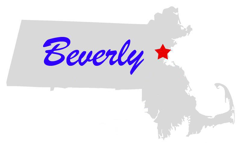 Realtor Beverly MA