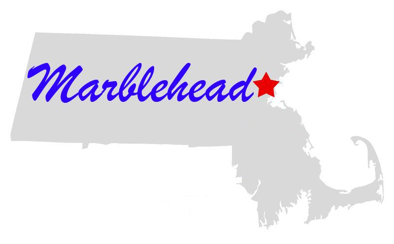 Realtor Marblehead MA