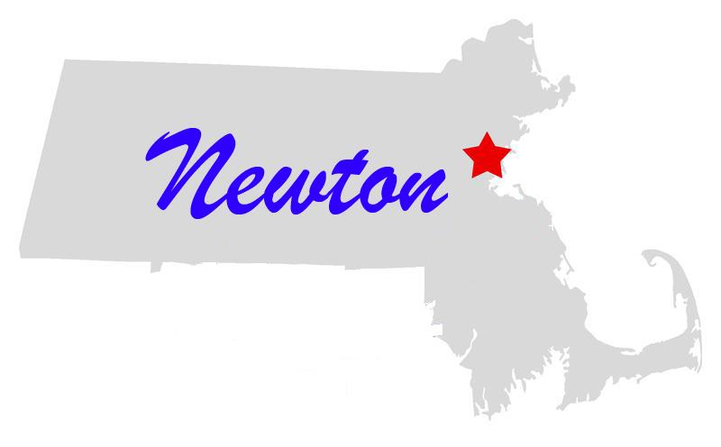 Realtor Newton MA