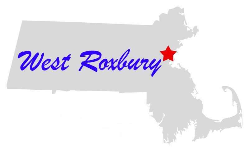 Realtor West Roxbury MA